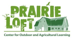 Hastings' Prairie Loft hosts 10th annual Harvestfest