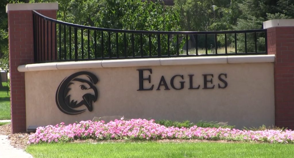 Police investigating hazing allegations at Chadron State