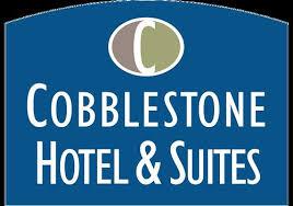 New Cobblestone hotel planned in Bridgeport