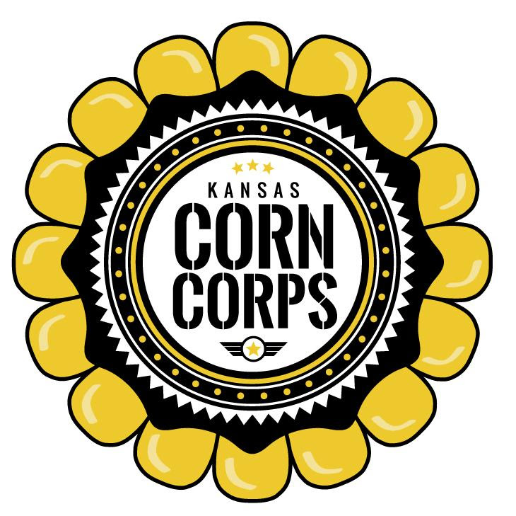 Kansas Corn Corps Young Farmers Return from Domestic Ag Tour Application Deadline for Corn Corps Class 2 Is Sept. 30