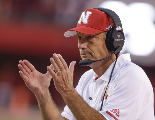 Nebraska Concludes Preparation For Iowa