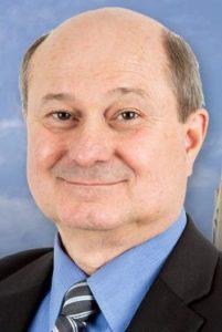 Former Nebraska Family Alliance head to run for Legislature