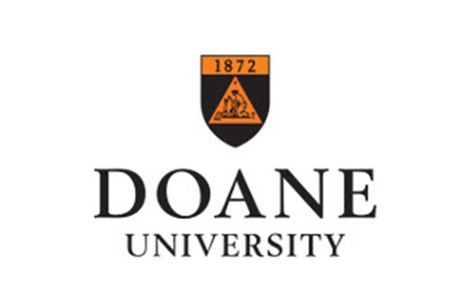 Doane University to recognize graduates at Commencement on Sunday