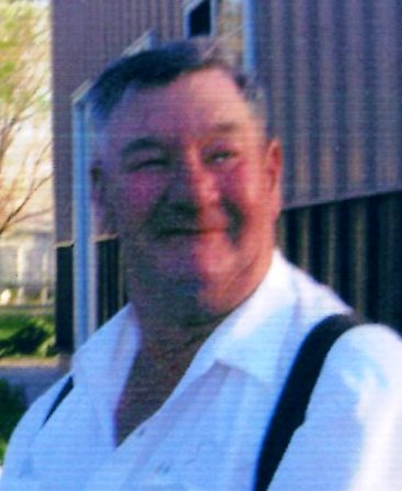 Don E. Streeks, 75, Bayard