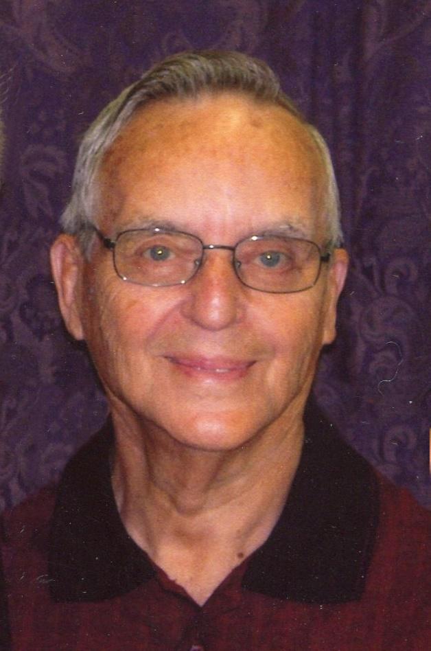 Fred Hoult, age 79, of Howells, Nebraska