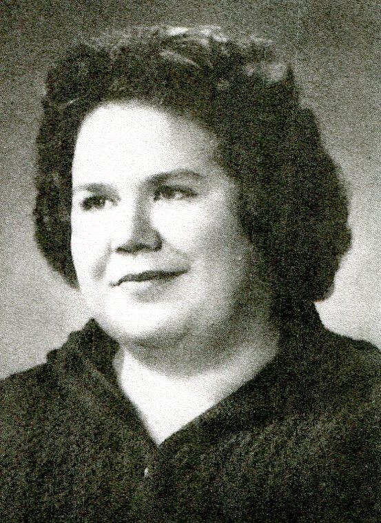Mary Ann Frick, 73, Minatare