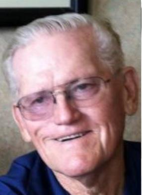 Gilbert Carmichael, Jr., 75, Kimball