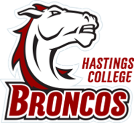 Hastings College Outlasts Concordia