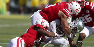 Pregame: Nebraska aims to add another win in lopsided history with Oregon