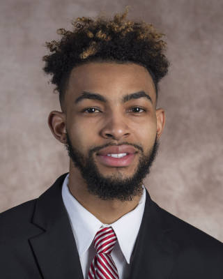 Husker Basketball Receives Good News