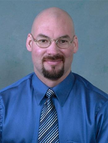 Kohler named new athletic director at Northeast