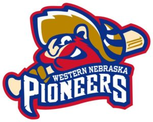 Late Offense Helps Pioneers Even Series with Hastings