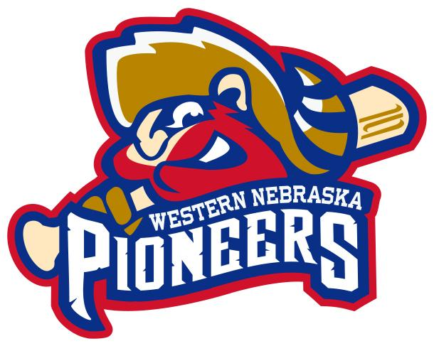 Western Nebraska Pioneers add two to staff