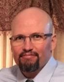 Shane Aaron Malm, 43, Scottsbluff