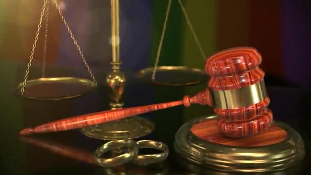 Injunction blocking Nebraska prison marriage policy reversed