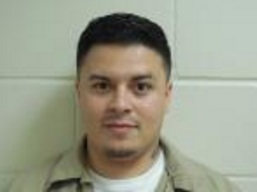 Investigator: Nebraska inmate stabbed 130 times during riot