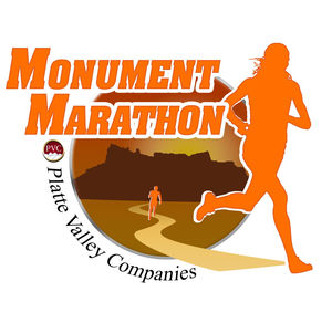 Sixth Annual Monument Marathon coming this Saturday