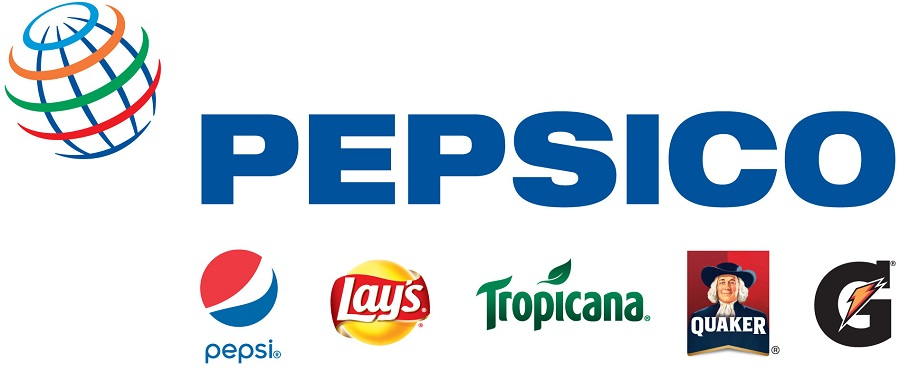 Kansas State University and PepsiCo team up on affordable nutrition