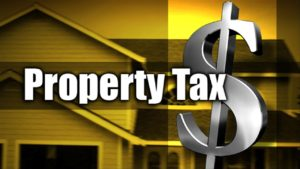 Nebraska proposal would give $1.1B in property tax relief