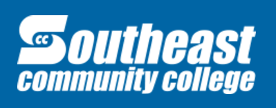Southeast Community College approves Nebraska levy increase