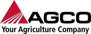AGCO Announces $2 Million Investment in Maryland Assembly and Distribution Facility