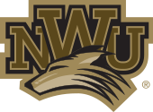 NWU Athletics Announces 2017 Hall of Fame Class