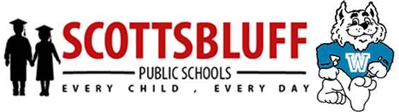 Westmoor Elementary raising funds to help school affected by Hurricane Harvey