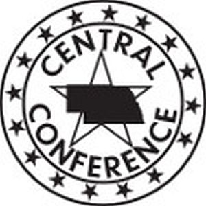 (Audio) Central Conference Accepts Lexington