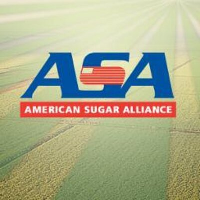 Florida sugar farmers depend on No-Cost Sugar Policy