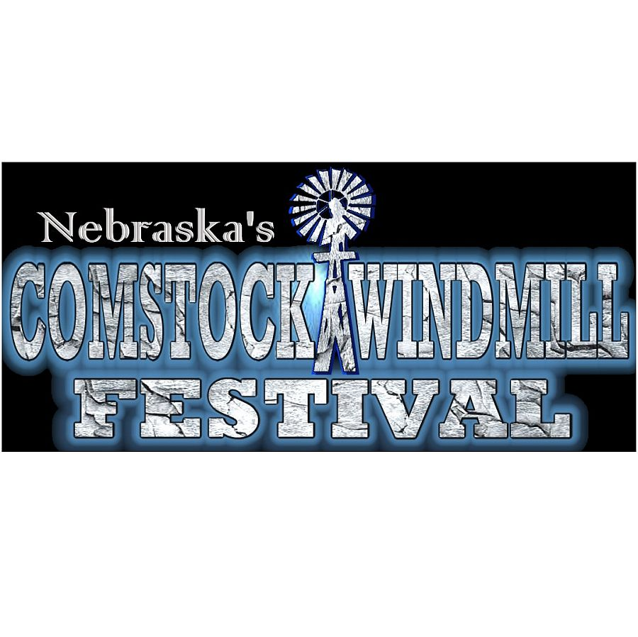 Comstock Windmill Festival announces their June 15-16-17, 2018, headline acts