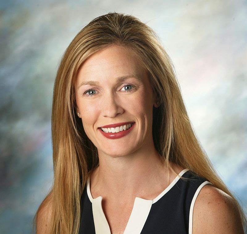 Omaha businesswoman appointed to Nebraska Legislature