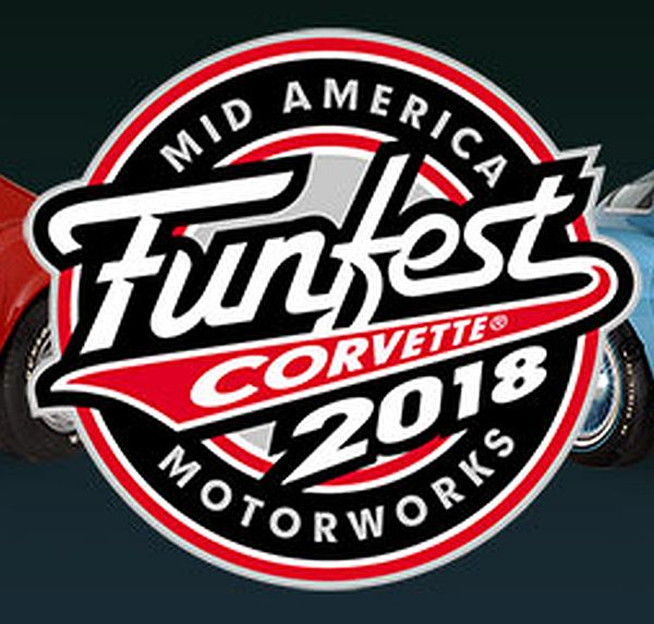 Mid America Motorworks & Harchelroad Motors Announce 2018 Funfest in the Midwest at Motorsports Park Hastings