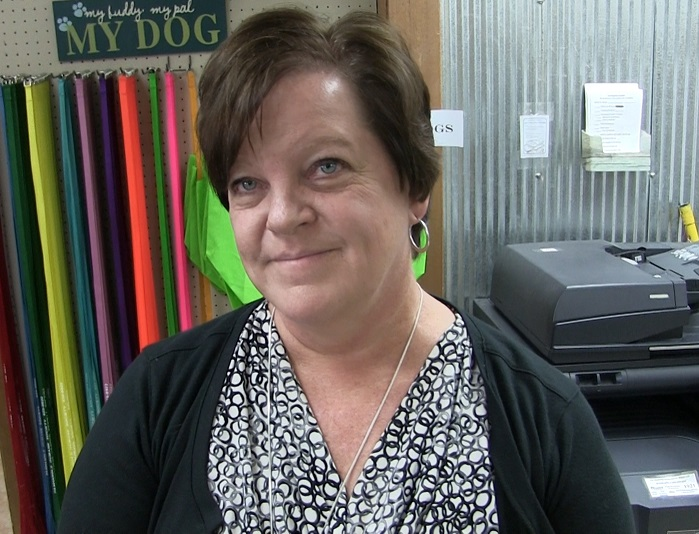 McDaniel stepping down as Panhandle Humane Society Executive Director