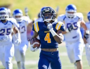 (Audio) UNK Misses Chances In Loss To UCO