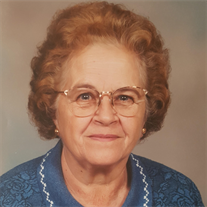 Delores M. Semerad, age 86, of Clarkson, formerly of Howells, Nebraska