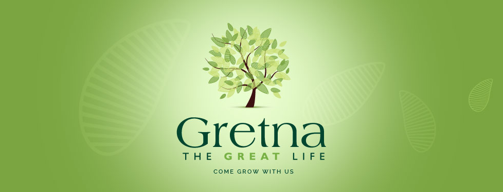 Gretna delays plan to double size after Sarpy County lawsuit