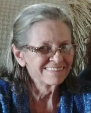 Mary Ann (Dodson) Klein, 73, of Lexington, Nebraska