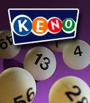 Gering council to consider keno committee funding recommendations