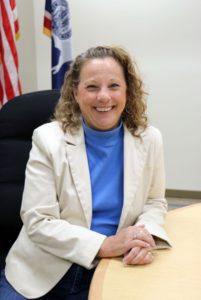 EWC Board of Trustees seek candidates following resignation