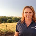 Nebraska Farmer Named America's Pig Farmer of the Year