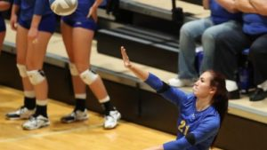 Lopers Win 21st Match Of The Season