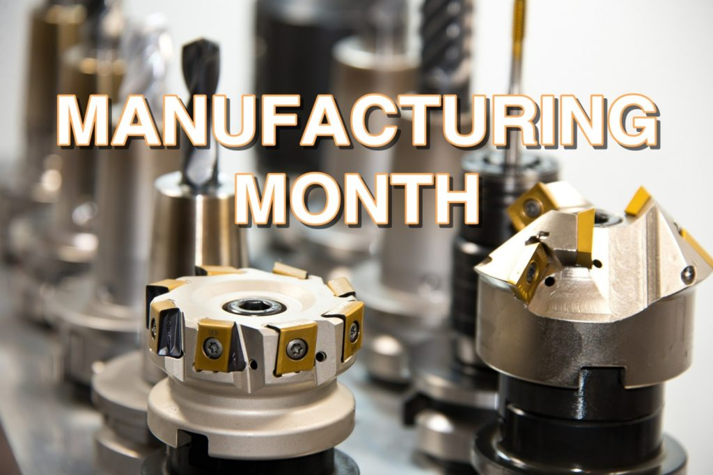 Manufacturing & Distribution Summit to be held Thursday in Scottsbluff