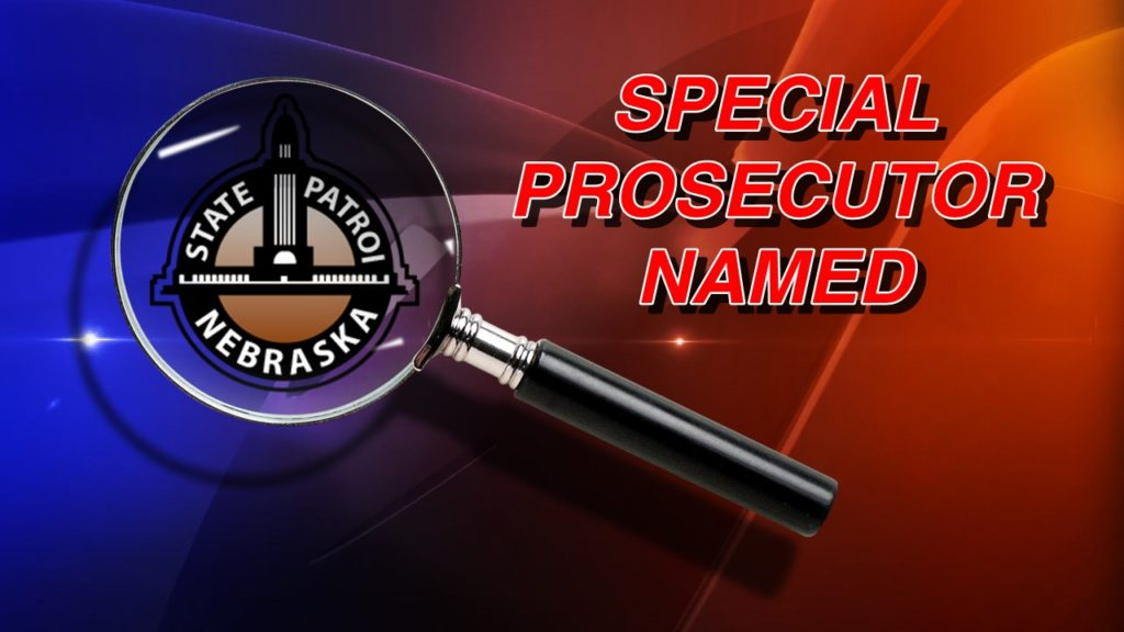 Special prosecutor to probe alleged NSP violations