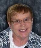 Marlene Fae Powell, 74 years of age, Holdrege, Nebraska