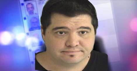 Former youth counselor convicted in Iowa sex assault case