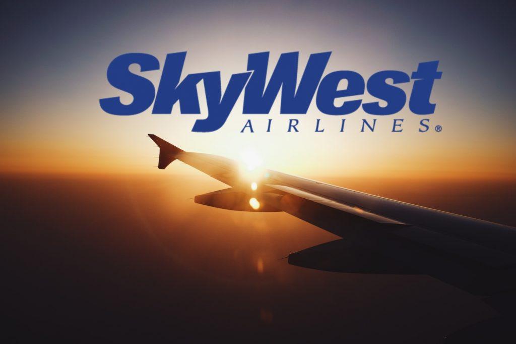 SkyWest likely to provide Denver flights for Nebraska cities