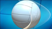 (AUDIO) GACC Volleyball swept at home by Monarchs