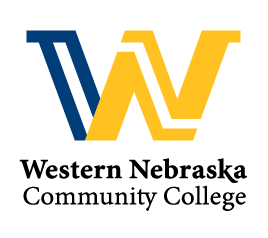 WNCC Board approves tuition rates, construction contract for renovation