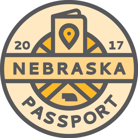 Nebraska Passport program shatters participation record