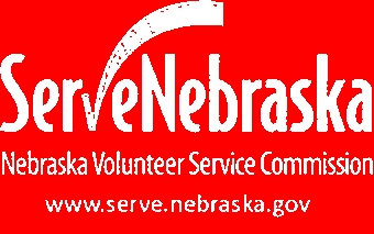 $1.4M in grants going to AmeriCorps programs in Nebraska